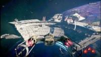 『游戏者联盟』星球大战前线2战斗机攻击完全匹配的游戏2017