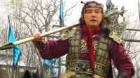 此人是中国将军, 却被高丽人称为战神, 带2000人击退25万