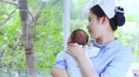 推荐几种正确的抱娃姿势! 可以有效的缓解宝宝肚子胀气, 让宝宝更舒适