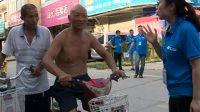 河南广电互联网+新型就业平台入驻漯河 受到求职者热捧