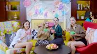 [EP2]Chi-Eng Sub《魔都》Shanghai Dream [毛妹的战斗]Fighting Girls