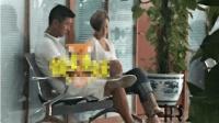 满文军夫妇现身民政局疑办离婚 与李俐第二段婚姻也画上句号?