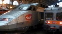 世纪最愚蠢错误系列: 尺寸过大的列车