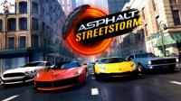 极品飞车第1期:狂野飙车,街头竞速 赛车网游 永哥玩游戏