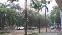 """最新13号台风""""天鸽""""中午登陆珠海全市停工停课停产"""