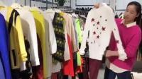 最新款【哥弟&阿玛施】秋冬品牌折扣女装最新一手女装