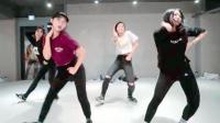 韩国美女跳火火的姑娘广场舞 快穿之只要x液 末夭夭