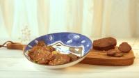 周末我用电饭煲随便卤的牛肉, 刚上桌就被抢光了!
