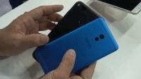 「吴阳出品」魅蓝Note 6对比小米5X上手评测
