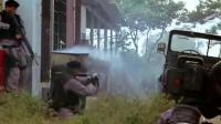 一枪被射穿狙击镜爆头 狙击手与特种部队的较量