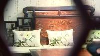 红木视界【红木家具诞生记】