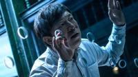黄渤、徐静蕾主演的悬疑片, 有人说比盗梦空间差一点, 你怎么认为