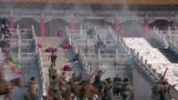 北宋首都被金人攻破, 皇宫文玩字画被烧毁, 皇后公主也被掳走, 靖康之耻