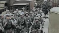 敦刻尔克真实纪录片, 英军能逃回老家, 原来有人替他们挡子弹!