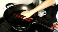 新买来的筷子必须这样处理一下, 才能使用! 保证永远不发霉