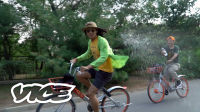 汽车共享能像单车共享一样普及吗 10