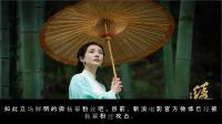 新浪电影手撕杨幂粉丝尬评 粉丝怒了: 请开除小编并道歉