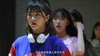 中国十八线女团最真实的现状