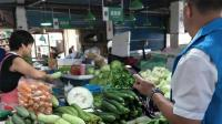 同城商城手机菜市场财富分享会