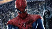 《超凡蜘蛛俠》一個普通人的英雄之路!