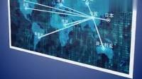 未来朱记大数据的发展规划