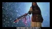 水浒传: 此人与张飞不相上下, 武器也是丈八蛇矛