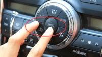汽车空调档位越高油耗越高? 被骗了十多年, 老司机这次说了实话