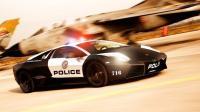 《威龙警车第2期 追捕两辆罪犯越野车》儿童游戏 糯米解说