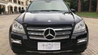 四川老板去东莞旅游, 看到路边有车商奔驰卖23万, 宝马X6二十万, 真便宜啊!