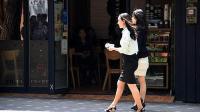 韩国毒卫生巾害过万女性月经异