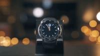 这应该是目前最好的安卓手表了——华为SmartWatch2