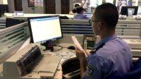 石河子市公安局交警支队车管所小型汽车新车注册业务办理流程