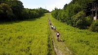 赛事报道 | 2017长春净月潭国际森林山地车马拉松