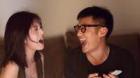 凌辰看电影:春娇与志明的另一个故事70