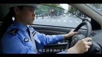 教你自动挡汽车正确的启动步骤, 80%以上的人都错了