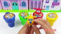 超级飞侠变形机器人玩具 趣味马桶拆手办玩具模型