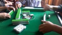 打麻将一直输怎么办? 记住这4个简单实用的技巧 打麻将不会再输