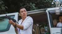 """王晶新作《黑白迷宫》: """"蒋天生"""" """"山鸡""""重聚首 再战江湖"""