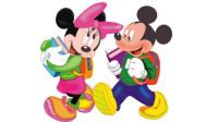 米老鼠和米奇妙妙屋第5季 米妮的新装 米老鼠和唐老鸭中文版全集