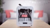 有了这台TOYBOX儿童专用3D打印机, 以后买玩具的钱也能省了