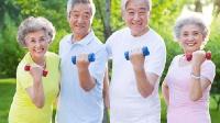 糖尿病人注意了: 每天做到这几件事, 到老不怕血糖高!
