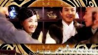 影视金曲: 张卫健的这么电视剧主题曲, 引起了多少人满满回忆