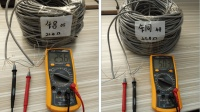 便宜网线能用于48V网络供电吗? 超五类比铜包铝网线差多少?