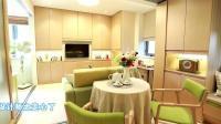 逆天改造! 《梦想改造家》60平方老公房如何巧妙变身豪华养老套房?