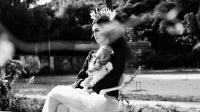 弱兰【原创音乐故事】: 突然幸福(用最走心的音乐, 为你讲段关于爱情的故事! )