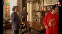 媳妇不舒服没做饭, 婆婆和小姑回来一顿臭骂, 媳妇的回应真霸气