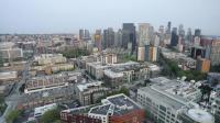 登奇幻太空针塔赏西雅图夜景