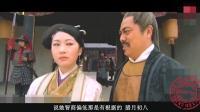 历史揭秘: 水浒传中最蠢的女人竟然是她我做梦都没想到的一个人