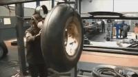 看完这个视频, 你还会买便宜的轮胎吗?