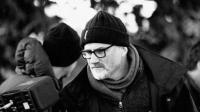 《七宗罪》、《搏击俱乐部》导演大卫芬奇的导演技巧